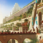 Ancient-Cities-Babylon