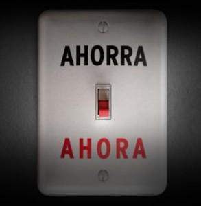 C mo ahorrar de energ a el ctrica en el hogar autora - Aparatos para ahorrar electricidad ...