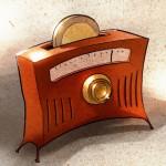 radio-alcancia