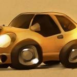 carro usado carros usados smart