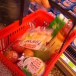 supermarket, supermercado