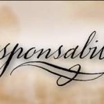 responsabilidadb