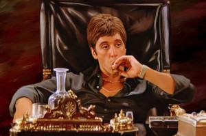 scarface-toking-750x499