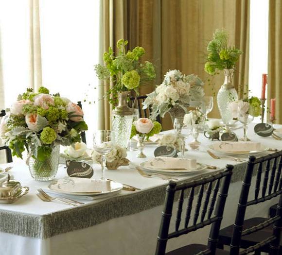 centros-de-mesa-boda-2