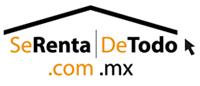 logo_serentadetodo