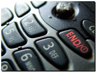 celular1