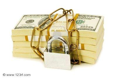 ¿Seguridad o libertad financiera?