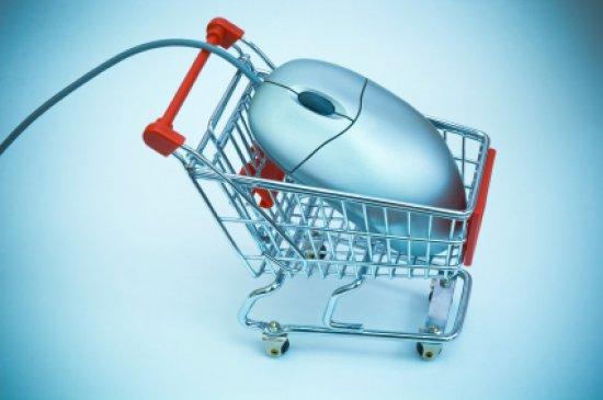 No puedo comprar online juay no puedo comprar online for Achat de plantes par correspondance