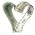 amor-dinero