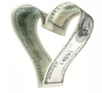 A mi esposa esposa le culiaron por dinero