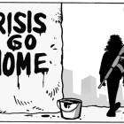 101008-crisis-go-home