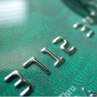 credit-card_0