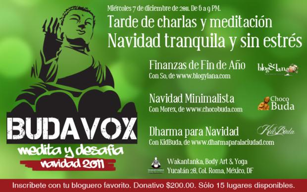 budavox-navidad2011-VERDE-OK