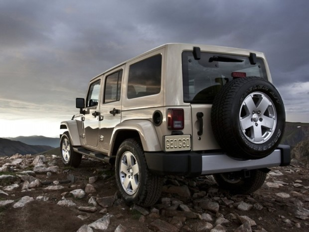 El carro de mis sueños