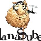 Lanasube1-fondo