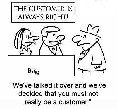 cliente-inconveniente