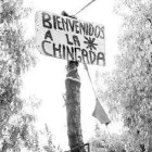 chintres