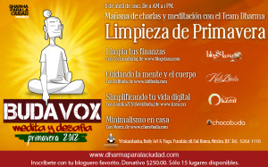 budaVoxPrimavera2012Final