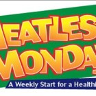 meatless-monday-logo