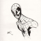 humberto_ramos_spider_man