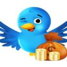 twitter-ganar-dinero