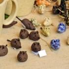 1373400_clay_mice