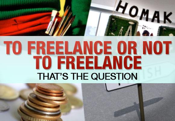 freelance-qns