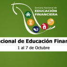 semana-nacional-educacion-financiera