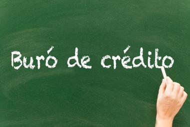 Buro_de_credito