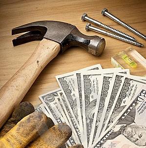 20 herramientas gratis para mejorar tus finanzas  – Programas para finanzas