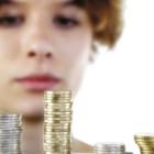 forex-finanzas-personales-dinero-monedas-mujer