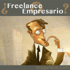 Freelanceoempresario