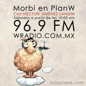 PlanW