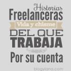 arte de ser freelance
