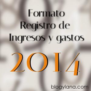 Formatoregistro2014