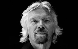 richard-branson-how-make-most-network
