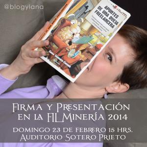 Fil-Mineria