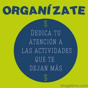 Organizacionfreelance2