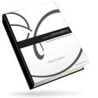 Portada-Libro1