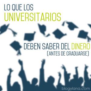 ConsejosUniversitarios