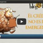 creditoemergencias