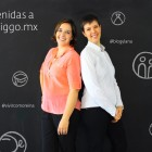 piggo, inversión, finanzas personales, GBM, blogylana, Regina Reyes Heroles