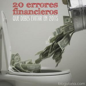 20erroresfinancieros
