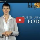 Como hacer un análisis FODA (Fortalezas, Oportunidades, Debilidades y Amenazas)
