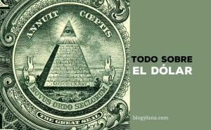 Todo sobre el dólar y su horrible subida
