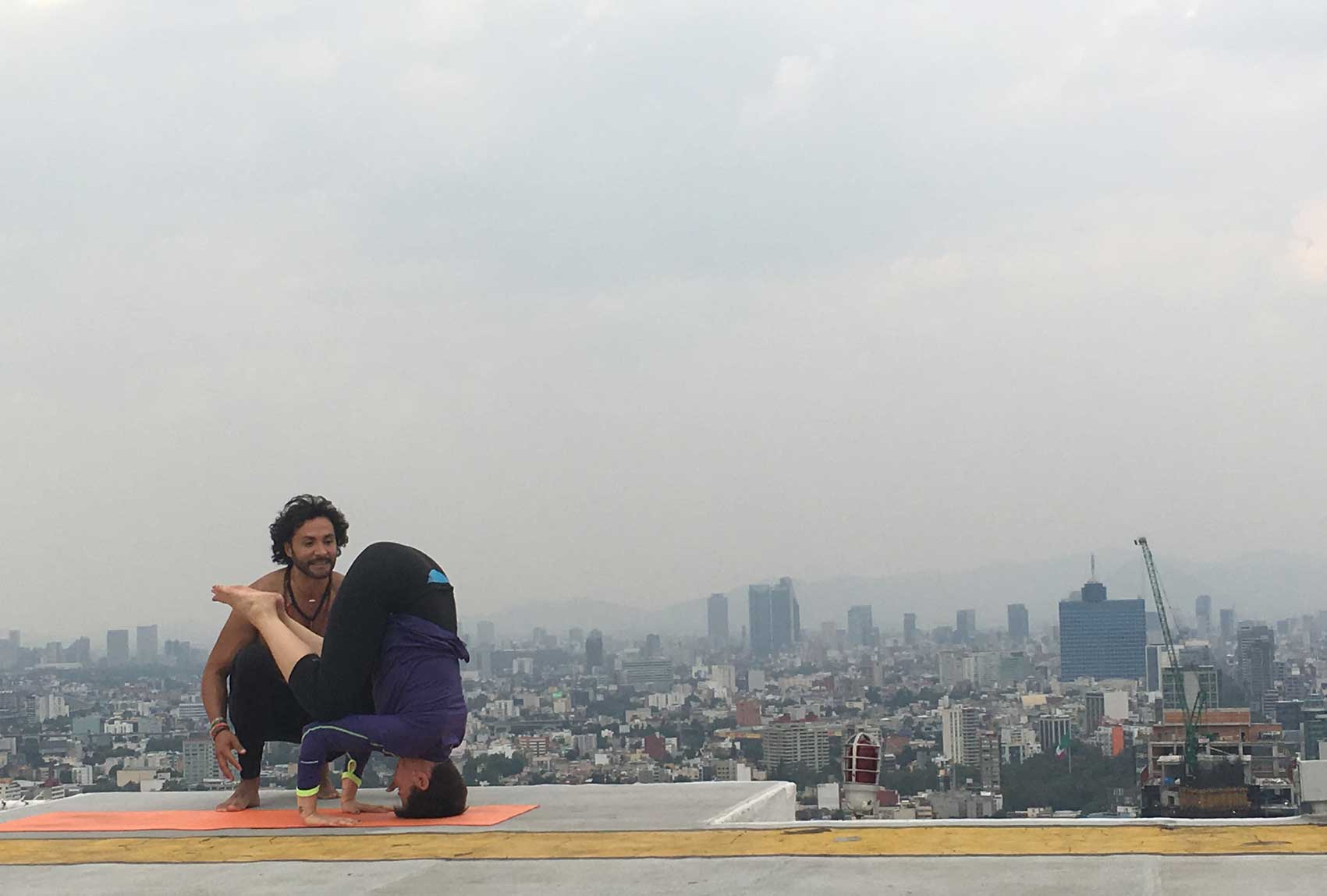 YogaFinanciero