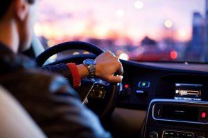 ¿Cuáles son las aseguradoras de autos más importantes de México?