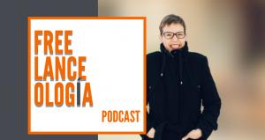 NUEVO podcast: La ciencia de prosperar trabajando por tu cuenta