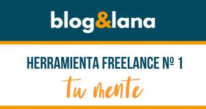 Herramienta Freelance No. 1