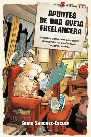 blog-y-lana-apuntes-oveja-freelancera